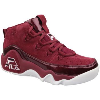 Sneakers Fila  Women's 95