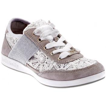 Sko Børn Lave sneakers Lelli Kelly  Hvid