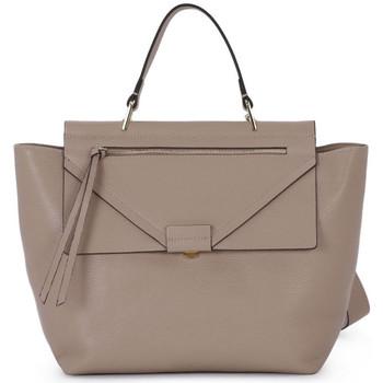Tasker Dame Shopping Loristella BONNIE Rosa