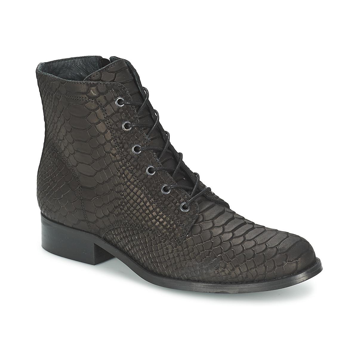 Støvler Shoe Biz  MOLETTA