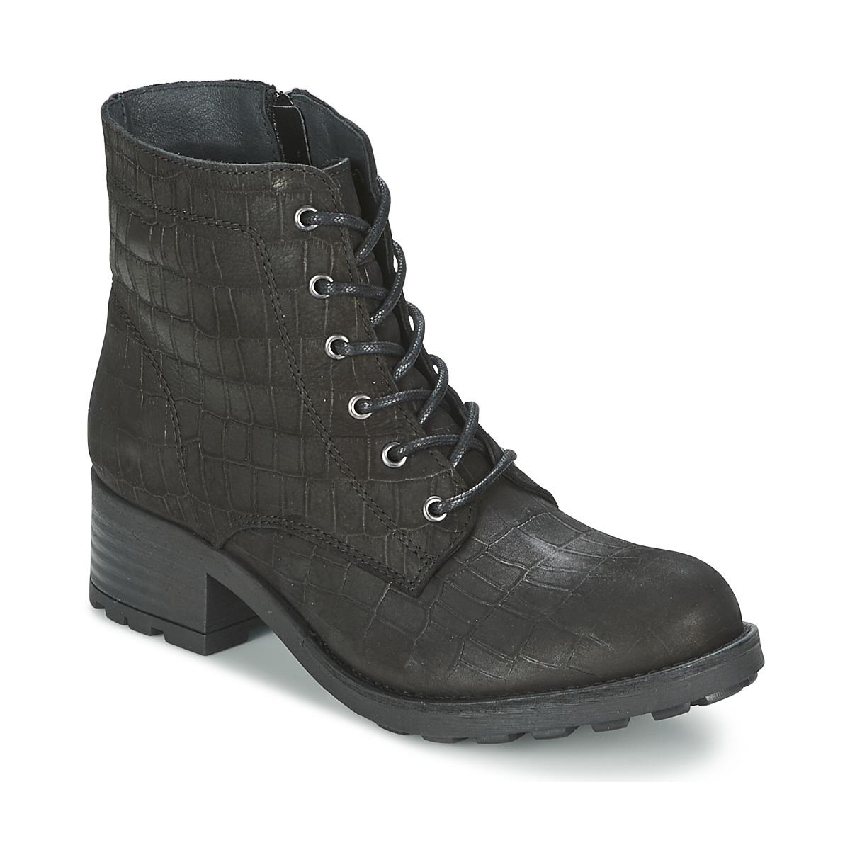 Støvler Shoe Biz  RAMITKA