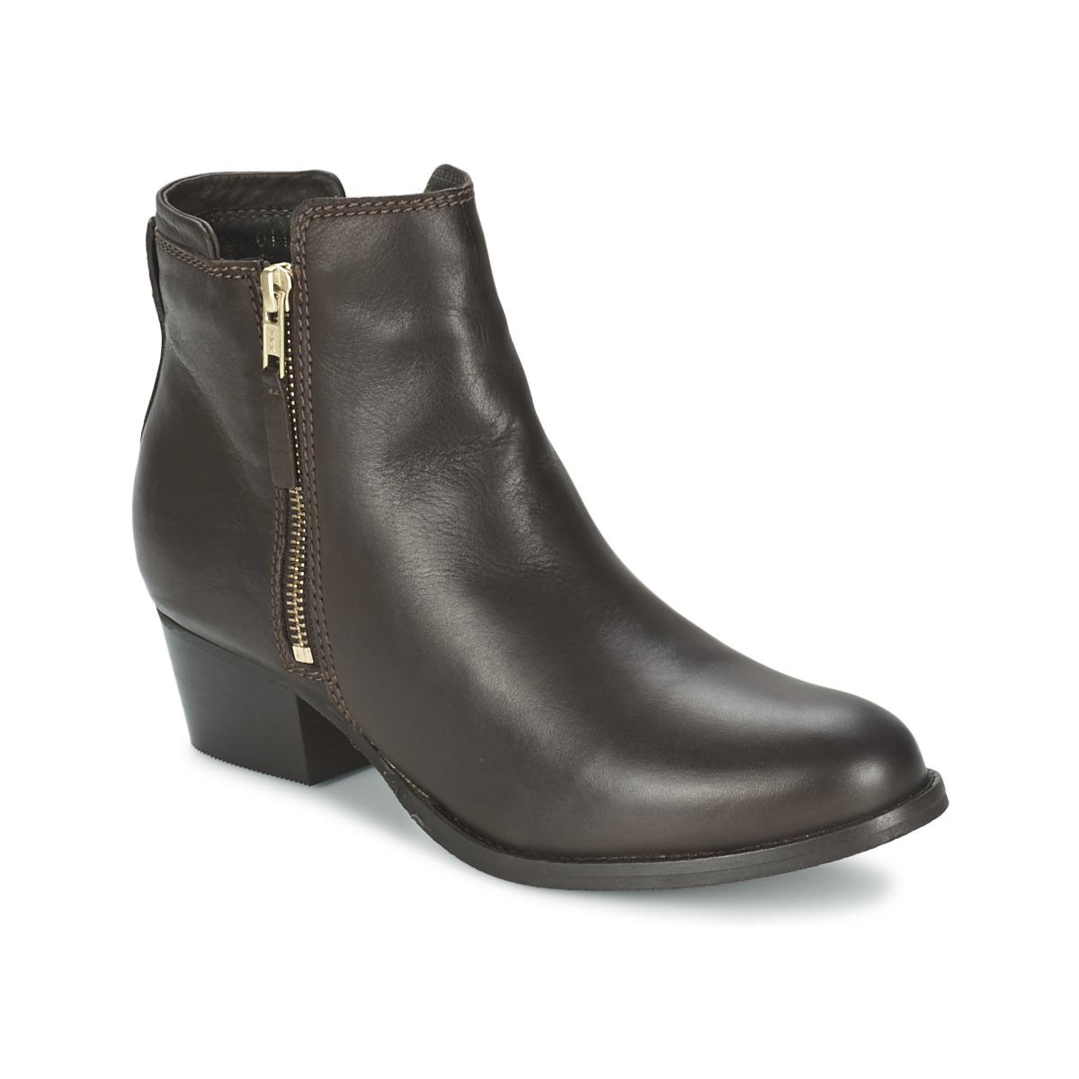 Støvler Shoe Biz  ROVELLA