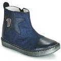 Støvler til børn GBB  LIAT