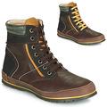 Støvler til børn Achile  MANUEL
