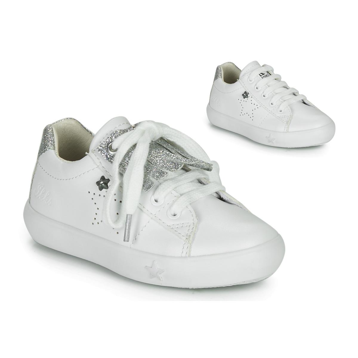 Sneakers Ikks  MOLLY