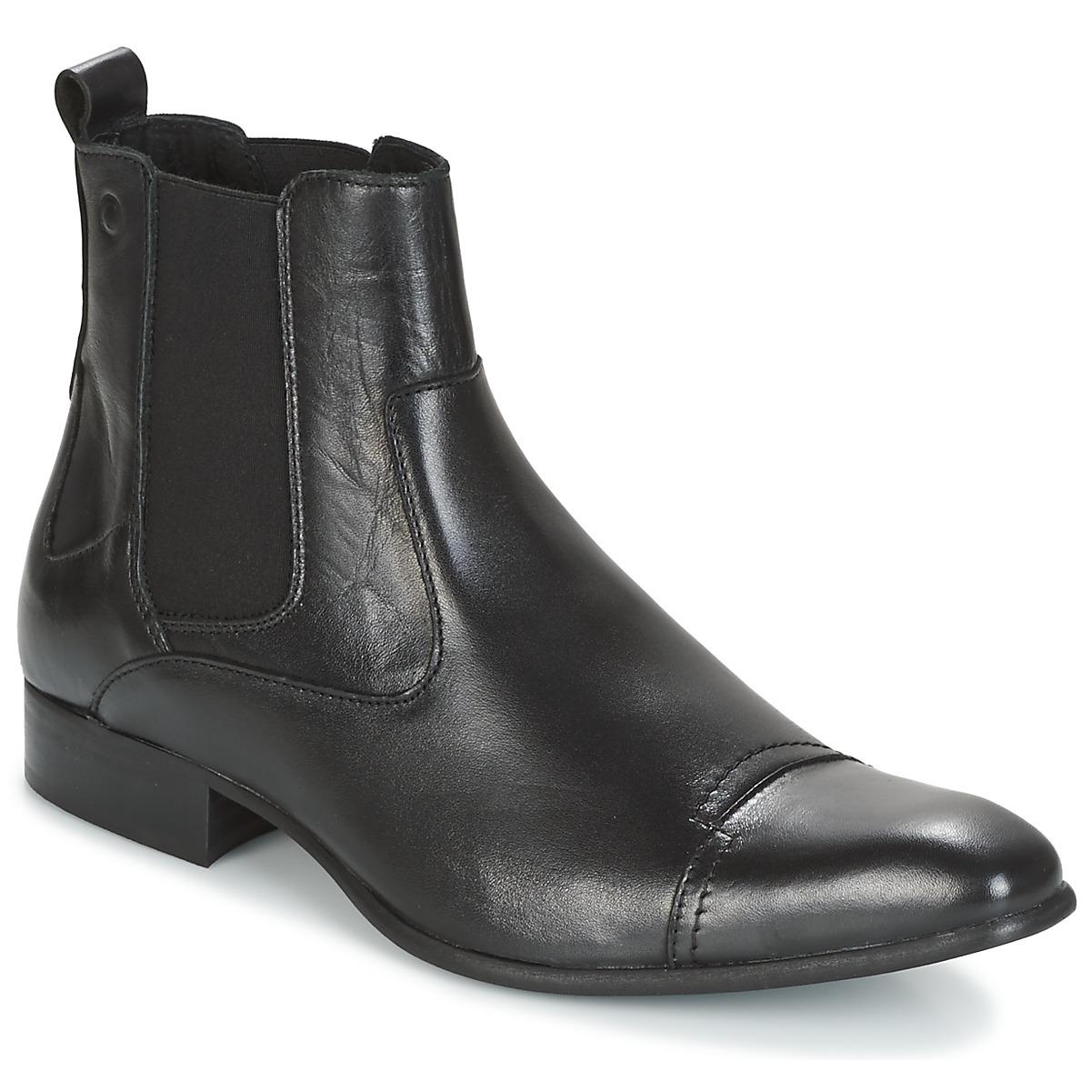 Støvler Carlington  RINZI
