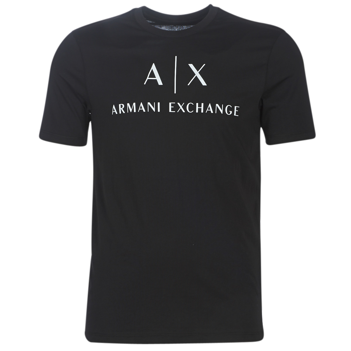 T-shirts m. korte ærmer Armani Exchange  8NZTCJ-Z8H4Z-1200