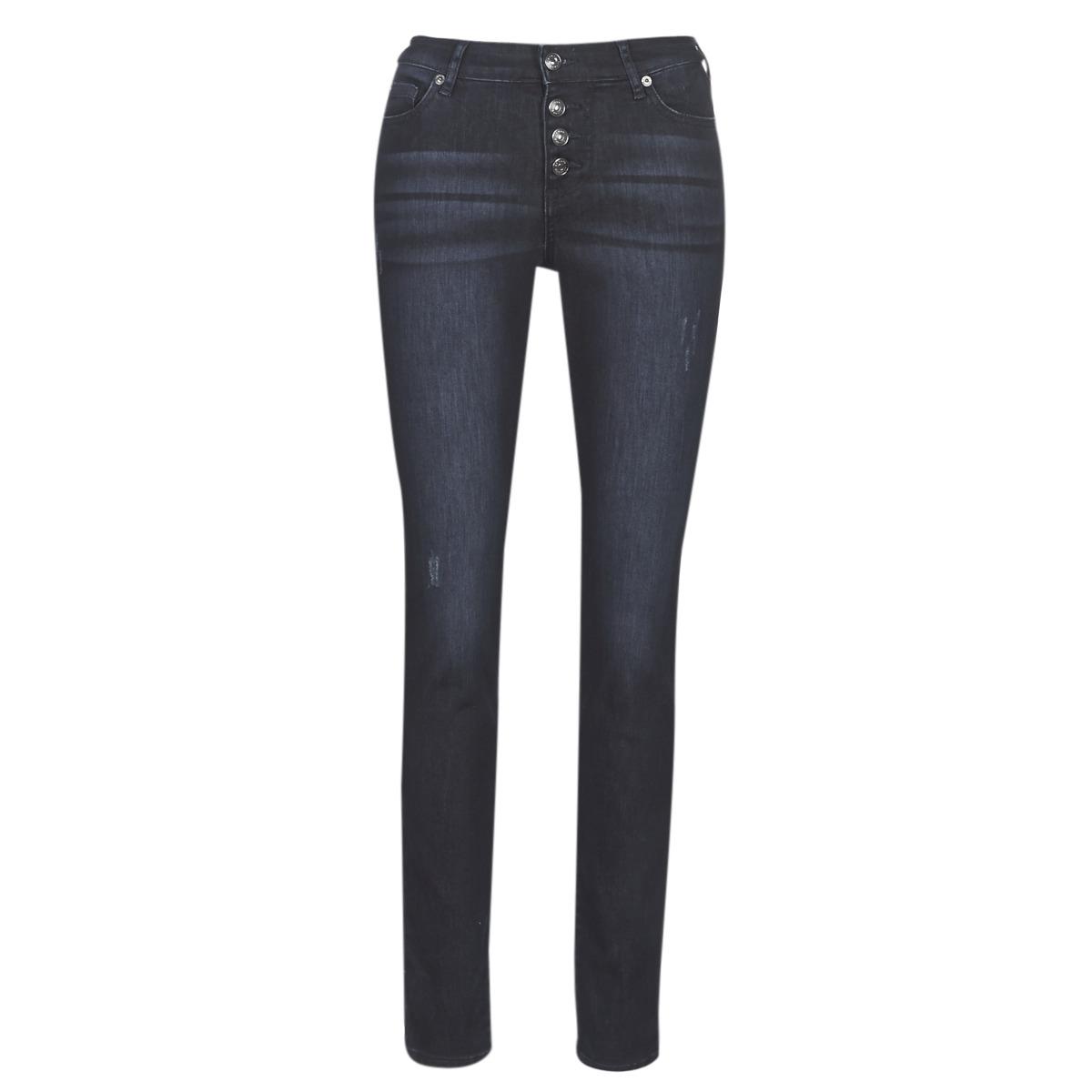 Smalle jeans Armani Exchange  6GYJ27-Y2HJZ-1502