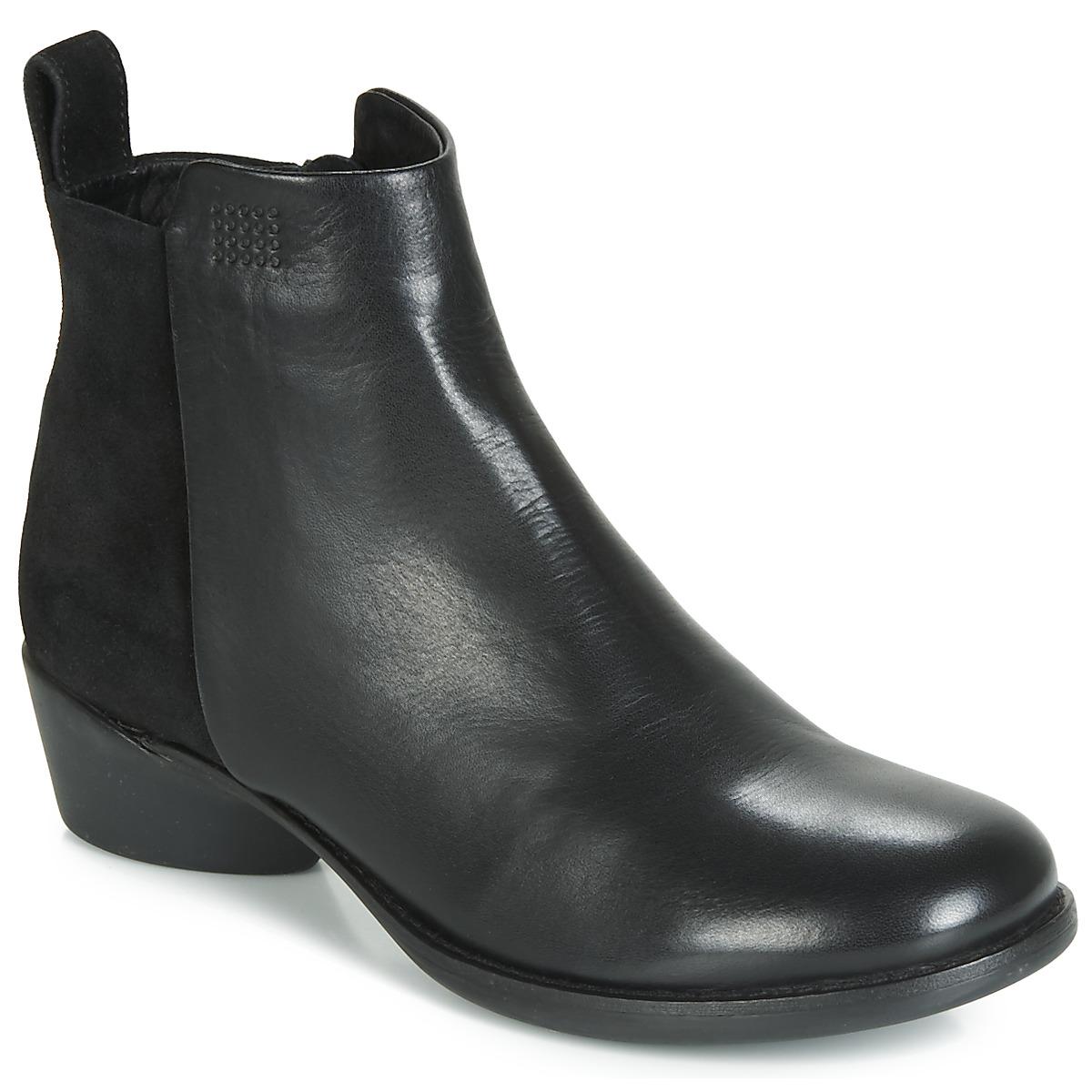 Støvler TBS  GABRIEL