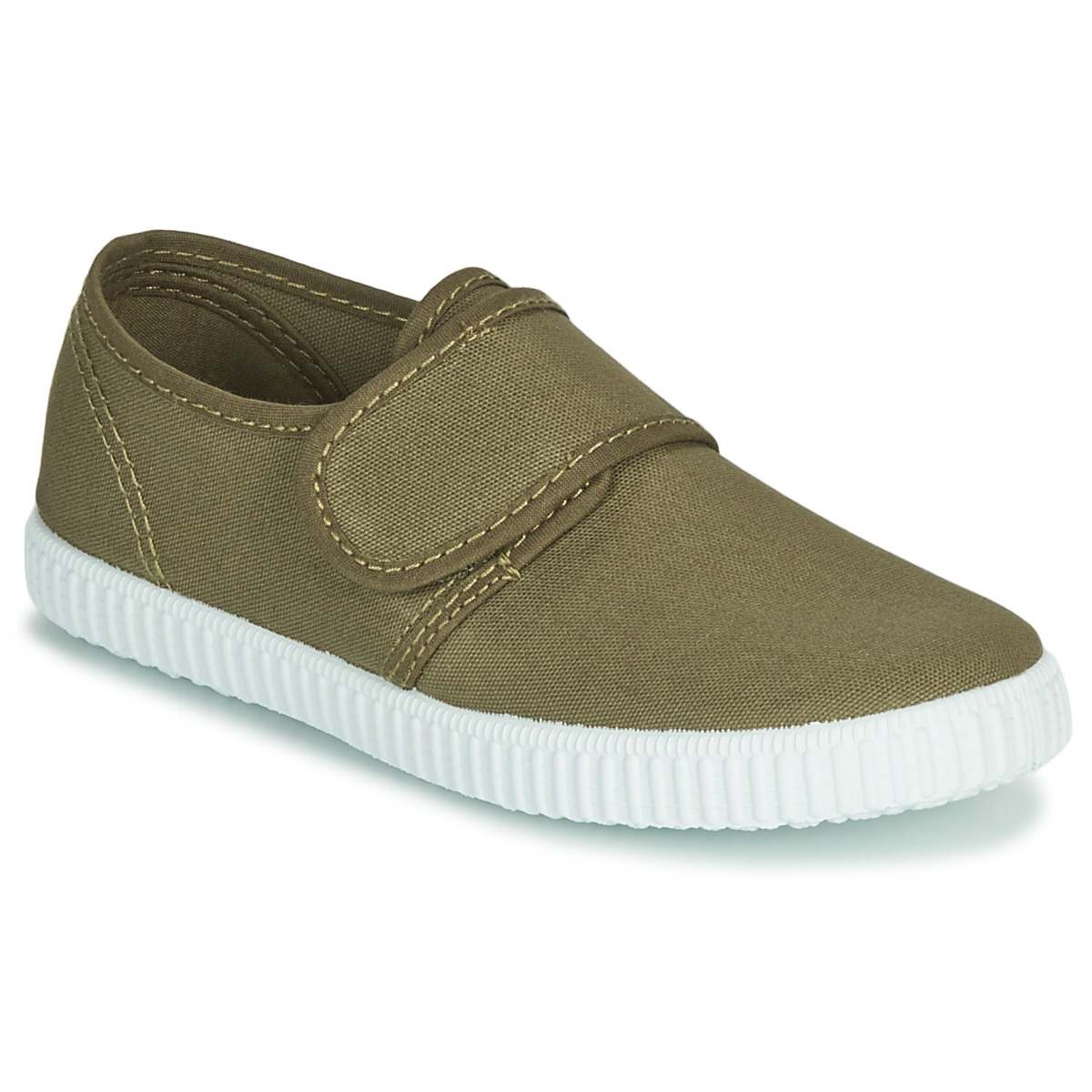 Se Sneakers André  CARGO ved Spartoo