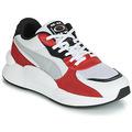 Sneakers Puma  RS-98 SPACE JUNIOR