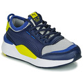 Sneakers Puma  PS RS0 SMART