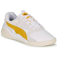 Sko Dame Lave sneakers Puma AEON HERITAGE W Hvid