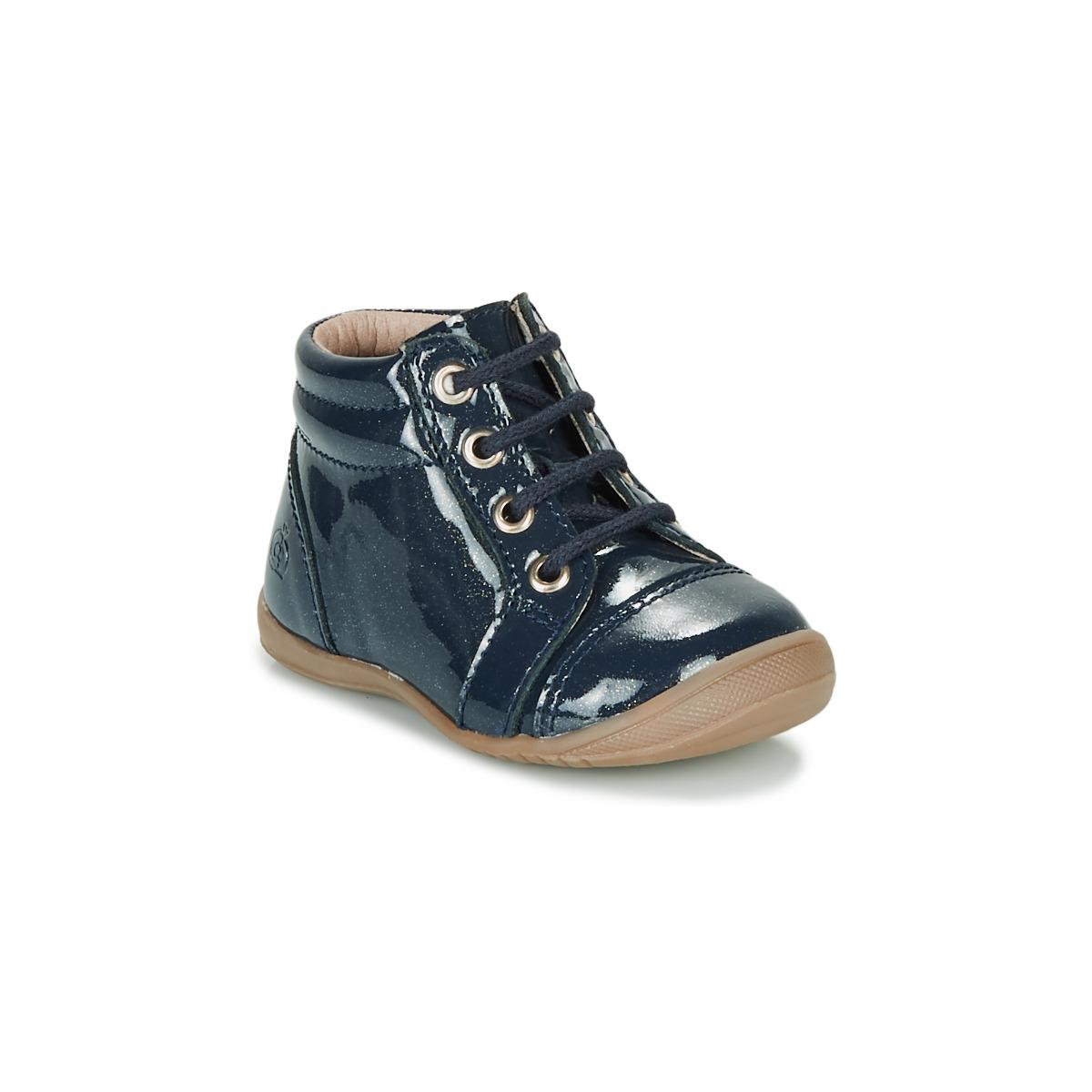 Støvler til børn Citrouille et Compagnie  NICOLE.C