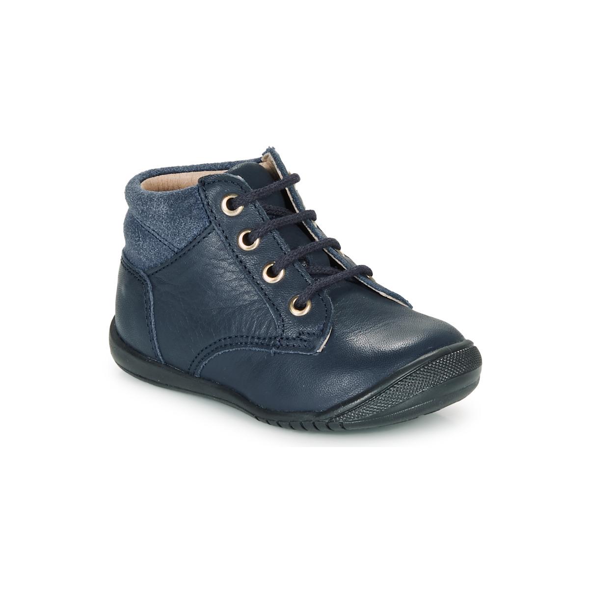 Støvler til børn Citrouille et Compagnie  RATON.C
