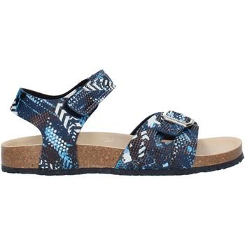 Sko Dreng Sandaler Pablosky 590120 Blue