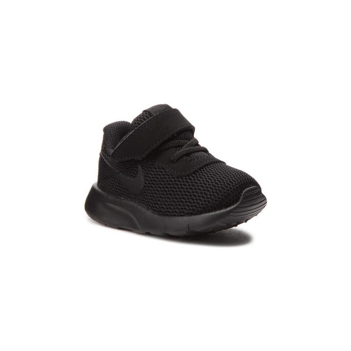 Sneakers Nike  Tanjun Tdv