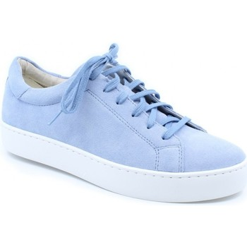 Sko Dame Lave sneakers Vagabond Zoe 4426-40-65  03-0453 light blue
