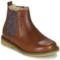 Støvler til børn Acebo's  5274-CUERO