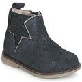 Støvler til børn Acebo's  MAKALU