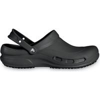 Sko Herre Træsko Crocs Crocs™ Bistro 38