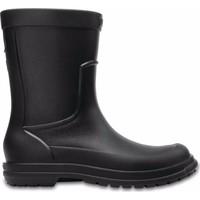 Sko Herre Gummistøvler Crocs Crocs™ AllCast Rain Boot 38