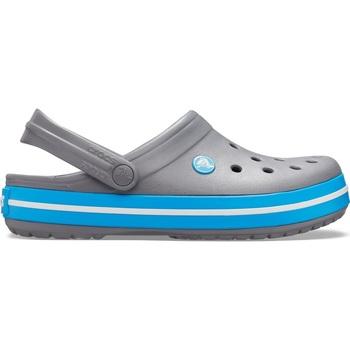 Sko Herre Træsko Crocs Crocs™ Crocband™ 35