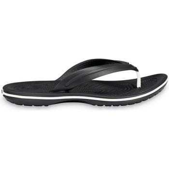 Sko Herre Klipklapper  Crocs Crocs™ Crocband™ Flip 38