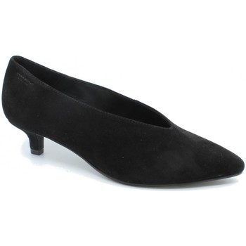 Sko Dame Pumps Vagabond Minna 4711-240-20  03-0474 black