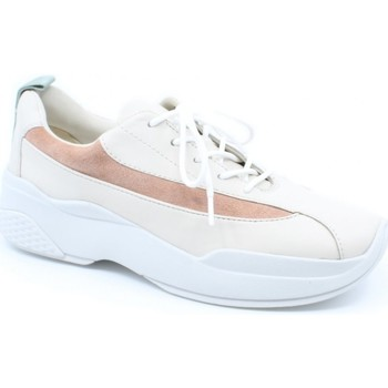 Sko Dame Lave sneakers Vagabond Shoemakers Lexy 4720-202-84   03-0501 off white
