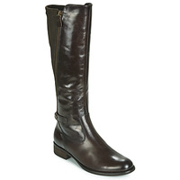 Sko Dame Chikke støvler Gabor 3164228 Brun