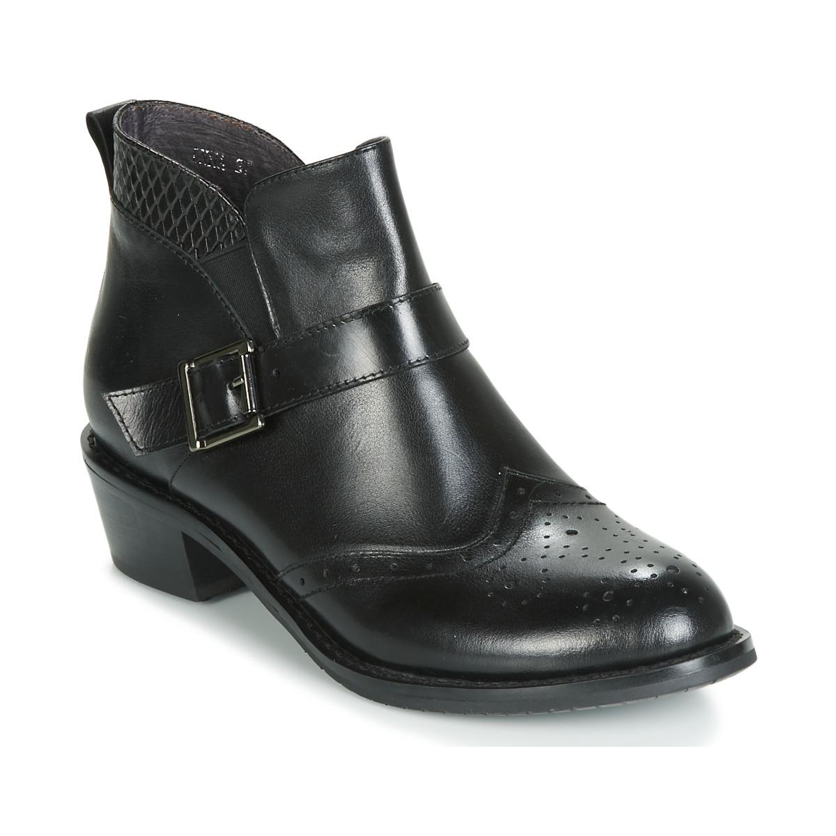 Støvler Kdopa  INNA