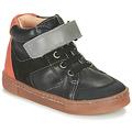 Sneakers Babybotte  KEN
