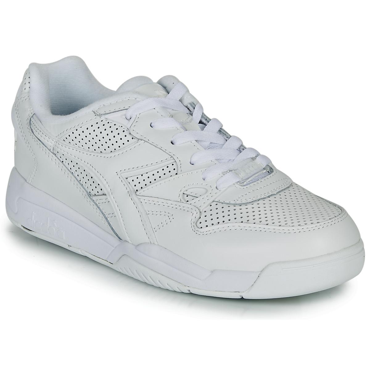 Sneakers Diadora  REBOUND ACE