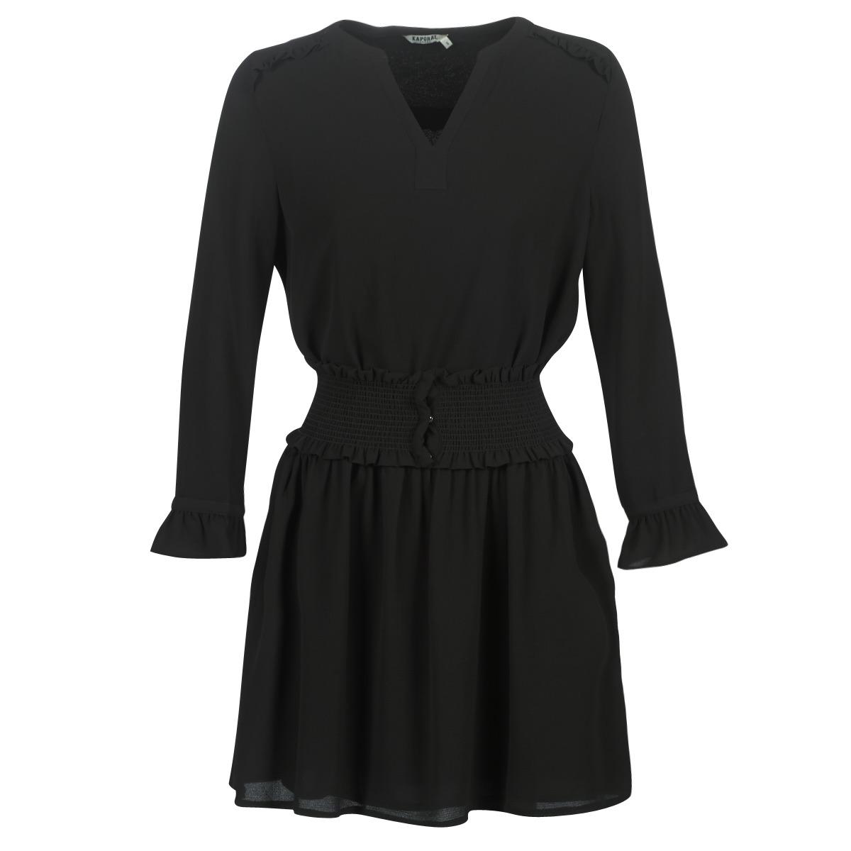 Korte kjoler Kaporal  DOLLI