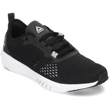 Sko Dame Lave sneakers Reebok Sport Flexagon Sort