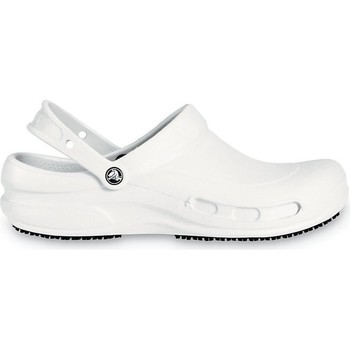 Sko Herre Træsko Crocs Crocs™ Bistro 1
