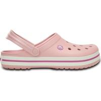 Sko Dame Træsko Crocs Crocs™ Crocband™ 13