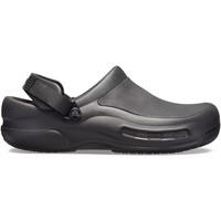 Sko Herre Træsko Crocs Crocs™ Bistro Pro LiteRide Clog 38