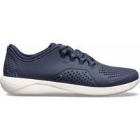 Sko Herre Lave sneakers Crocs Crocs™ LiteRide Pacer 1