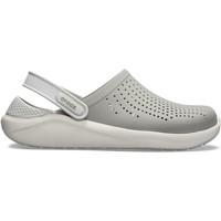 Sko Herre Træsko Crocs Crocs™ LiteRide Clog 1
