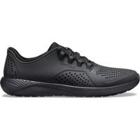 Sko Herre Lave sneakers Crocs Crocs™ LiteRide Pacer 38