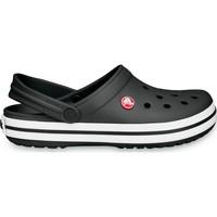 Sko Herre Træsko Crocs Crocs™ Crocband™ 38