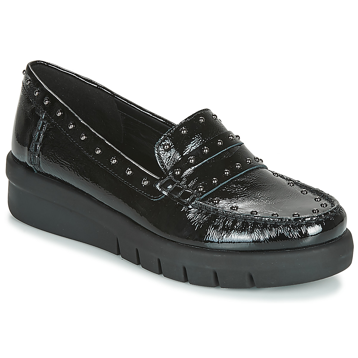 Loafers Geox  D WIMBLEY MOC