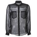 Skjorter / Skjortebluser Ikks  BP12165-02