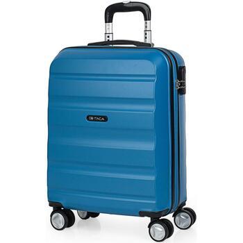 Tasker Hardcase kufferter Itaca Elba Blå