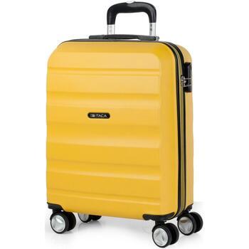 Tasker Hardcase kufferter Itaca Elba Sennep