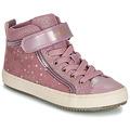 Sneakers Geox  J KALISPERA GIRL