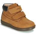 Sneakers Geox  B HYNDE BOY WPF
