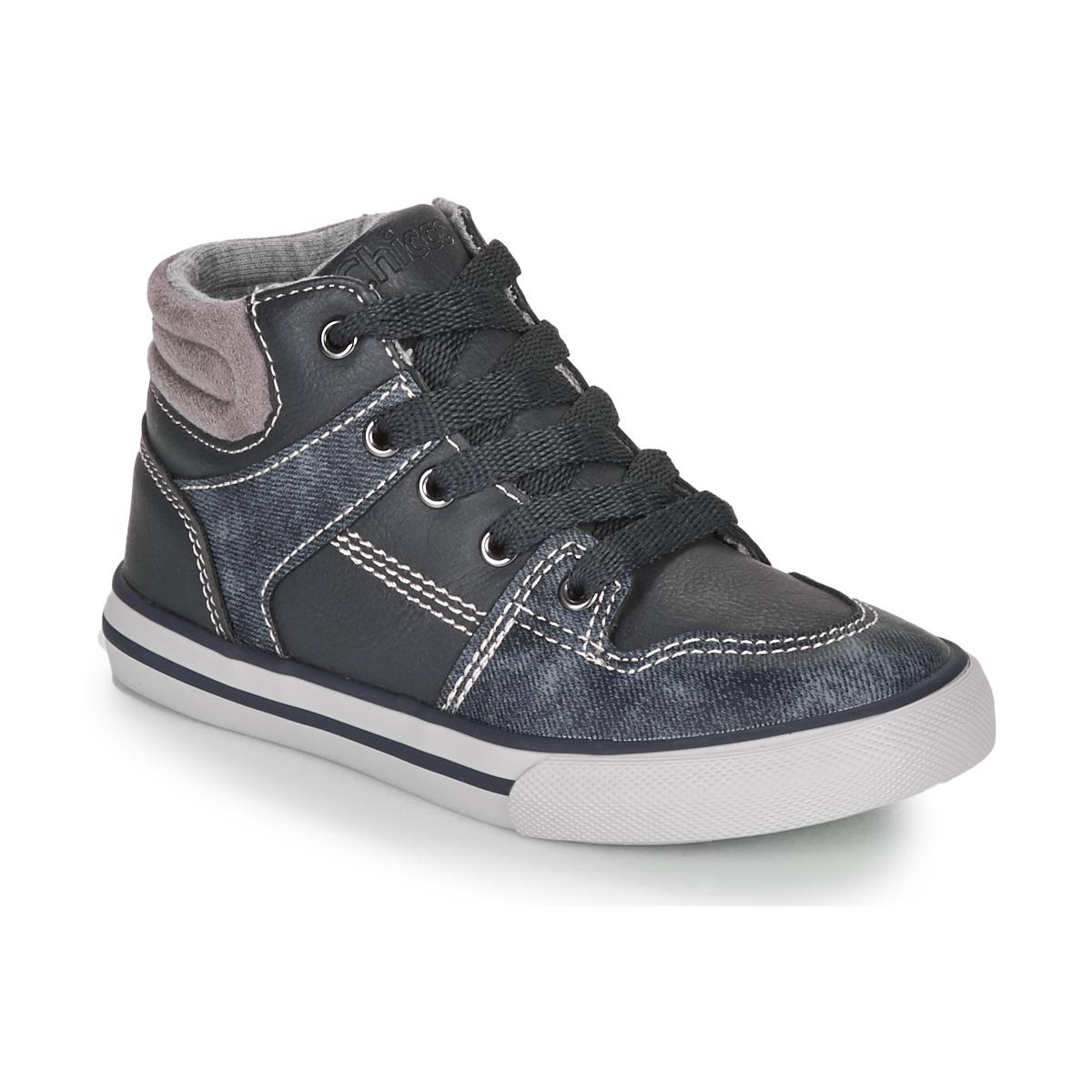 Sneakers Chicco  CAMILLO